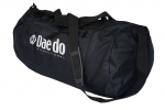 Daedo Round Sports Bag BOL 2014