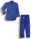 "Ju-Sports Judo- Anzug ""to start"" blau"