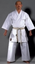 KWON Karate - Anzug Kata in 16 oz