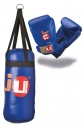 Ju-Sports Kids Boxing Set