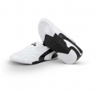 Daedo ZA 3020 KICK - KIDS - BLACK