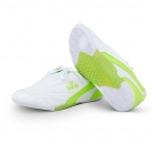 Daedo ZA 3140 KICK - ADULTS - GREEN