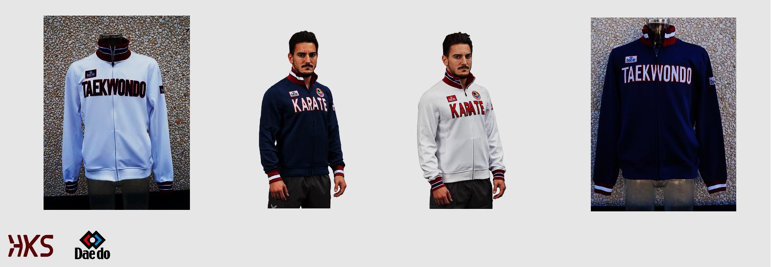 Hattinger Kampfsport Shop - adidas T16 Team Sweater Damen schwarz   weiß  AJ5414 c0ea678598